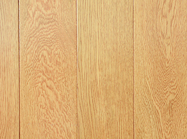 Hardwood floor manufacturer